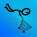 ショッピングカートヒーロー3